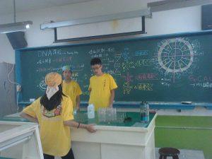 2大科學營